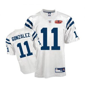 authentic colts jerseys cheap