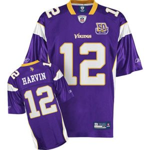 Wholesale Cheap NFL Jerseys, Discount Jerseys for sale Down to ...